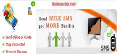 https://bulksmsindore.wordpress.com/2014/12/10/bulk-sms-services-in-india/ Transactional  sms Services in India