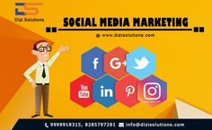 Social media marketing refers to the process of gaining traffic or attention through social media sites.Social media itself is a catch-all term for sites that may provide radically different social actions. our dizi solution provides this kind of all facilitiesand if you want then please let us know and like our Facebook Page and other social media pages if you want more info. #contentmarketing. #Digitalmarketing, #SEO, #blogging #marketing, #branding #marketingtips #marketingstrategy.