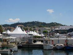 Cannes 2014 port - DR Melle Bon Plan