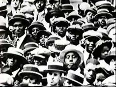 Dr Claud Anderson - Reparations Now or Never Full Video - YouTube