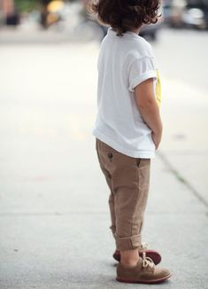 Fancy - Lil McNairy's Dirty Buck Shoes