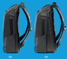#Nomatic Backpack.