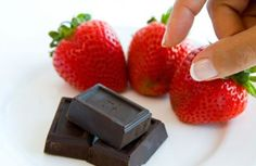 Dealing with Hunger and Food Cravings #weightloss
