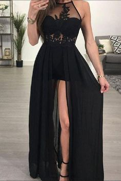 Appliques Evening Dress, Prom Dress Backless, Prom Dress Long, Prom Dresses Long, Black Prom Dress, Cheap Prom Dress #Prom #Dresses #Long #Dress #Backless #Appliques #Evening #Cheap #Black #BlackPromDress #PromDressesLong #PromDressBackless #PromDressLong #CheapPromDress #AppliquesEveningDress