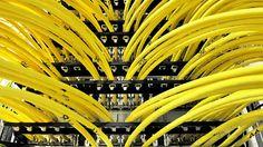 Laajakaistojen nopeus&markkinointi: Tuoreessa EU-asetuksessa vaaditaan, että operaattorien pitää määritellä nettiyhteyksien nopeudet entistä tarkemmin. Luvattujen huippunopeuksien pitää jatkossa olla käyttäjien saavutettavissa myös nettisurffailussa. Blitz, Fair Grounds, Chandelier, Ceiling Lights, Lighting, Plants, Home Decor, Google, Germany