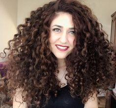 На 42% больше волос: поможет Селенцин!