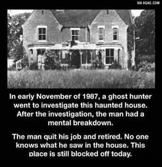 History creepy facts posts new ideas Scary Horror Stories, Short Creepy Stories, Paranormal Stories, Spooky Stories, Real Ghost Stories, Strange Stories, Haunting Stories, Paranormal Photos, True Stories