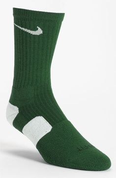 Sneakers Nike Basketball Elite Socks 68 Ideas For 2019 Nike Elite Socks, Nike Socks, Socks Men, Retro Jordans 11, Nike Air Jordans, Kd Shoes, Sock Shoes, Running Shoes, Nike Outfits