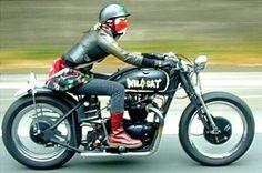 QT Female Motorcycle Riders, Women Drivers, Biker, Vehicles, Motorcycles, Girls, Motorbikes, Toddler Girls, Women Riders