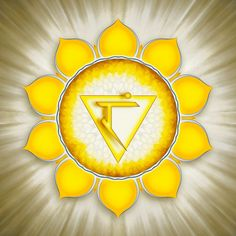 The Third Chakra - Solar Plexus  http://www.essentialyogapractice.com/blog-feed/the-third-chakra-solar-plexus  Solar Plexus, our energy center. Check out our latest blog post to learn more!
