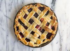 Eatsy: How to Make Homemade Pie Crust