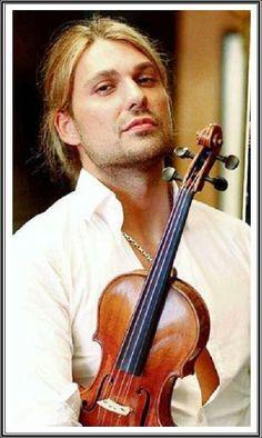 David Garrettbeautiful♥ #davidgarrett  #virtuoso #mostgorgeousmanalive