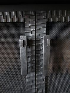 inside-detail.jpg (3000×4000)