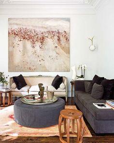 Daily inspiration #design #decor #interiordesign #interiordecor