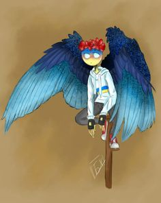 Read from the story ~~Imagenes de countryhumans y countryballs ~~ by (akita neru) with 677 reads. Drawing Reference Poses, Art Reference, Chibi, Paper Child, Mundo Comic, Country Men, Fandom, History Memes, Human Art
