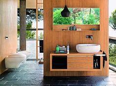 szafka pod umywalkę nablatową - Szukaj w Google
