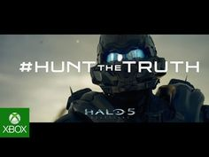 Halo 5's Official Release Has Been Set For 27th October http://www.ubergizmo.com/2015/03/halo-5s-official-release-has-been-set-for-27th-october/