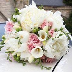 svadobné kytice ceny - Hľadať Googlom