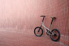 Castro M1 Bike