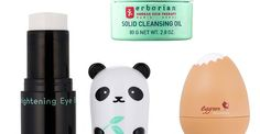 18 Korean Beauty Products You Need In Your Life