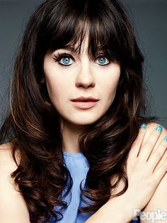 zooey-deschanel-435-1