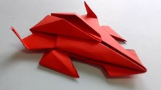 Origami for Everyone – From Beginner to Advanced – DIY Fan Origami Paper Folding, Origami And Kirigami, Origami Love, Modular Origami, Origami Easy, Origami Tutorial, Origami Instructions, Star Wars Origami, Origami Stars