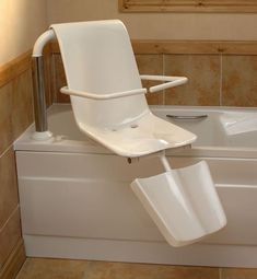 13 idees de salle de bains pour