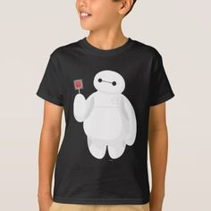 Collection of cool and cute t-shirts, hoodies and flip flops for kids with many brand choices like Harry Potter, DC & Marvel along with unique designs. Punk Disney Princesses, Princess Disney, Big Hero 6 Baymax, Modern Kids, Trendy Kids, Disney Fan Art, Gifts For Kids, Kids Outfits, T Shirt