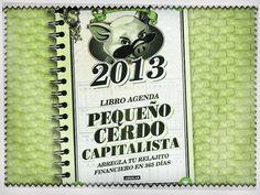 Arregla tus finanzas este 2013