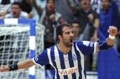 """FC Porto Noticias: HEXACAMPEÕES GANHAM VANTAGEM NOS """"QUARTOS"""" DO ANDE..."""