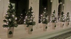 Die 170 Besten Bilder Von Weihnachtsdeko Diy Christmas Decorations