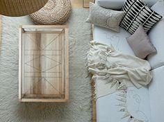 Prisma Diseño | Productos