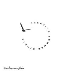 Submark for Creative Summer Studio blog. We know that rebranding can be a tough process, so we shared our story on the blog and the reasons behind our choices. If you feel overwhelmed or you don't know where to start, we create a free branding checklist to use it whenever you'll feel like it's time for new beginnings. rebranding branding process design minimal logo logos typography colors