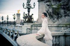 Alkmini Bridal