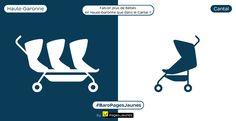 #BaroPagesJaunes - Fait-on plus de bébés en Haute-Garonne que dans le Cantal ? #Pediatres barometre.pagesjaunes.fr