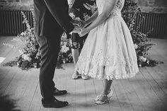 A stunning vintage wedding with an abundance of sentimental details. Hotel Wedding, Our Wedding Day, Woodland Flowers, Summer Romance, Silver Lining, Great Photos, Vintage Silver, Abundance, Frocks