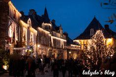 place-illuminations-rochefort-en-terre-lalydo-blog-3