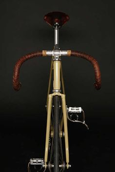 Fixed Gear Gallery ::