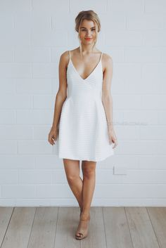 ember dress - ivory | Esther clothing Australia and America USA, boutique online ladies fashion store, shop global womens wear worldwide, designer womenswear, prom dresses, skirts, jackets, leggings, tights, leather shoes, accessories, free shipping world wide. – Esther Boutique