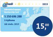 Camping Nederland - zoek en boek via de ANWB