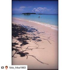 Drøm deg bort. #reiseliv #reisetips #reiseblogger #reiseråd  #Repost @foto_hika1963 with @repostapp  Wish I was there #wishiwasthere #bocasdeltoro #panama #havingagoodtime #travel #travelgram #sea #ocean #lovetotravel #canonphotography #ig_myshot #picoftheday #sun #desertbeach