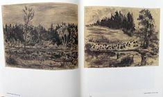 BOHUSLAV REYNEK - velká monografie -GRAFIKA fotky! na Aukru Grammar School, Poet, Artist, Writer, Painting, Image, High School, Artists, Sign Writer