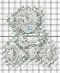http://masterverk.com/files/ck/image/quick-folder/shema_vishivki_medvedya_teddy40.jpg