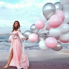 pretty-in-pink-beach-maternity-shoot-dress-by-sadekmajedofficial-photography-saidmhamadofficial-bridesjournal/ SULTANGAZI SEARCH Beach Maternity Photos, Maternity Photography Outdoors, Maternity Dresses For Photoshoot, Maternity Poses, Birth Photography, Photography Portfolio, Beach Pregnancy Photos, Glamour Photography, Lifestyle Photography