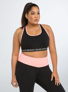 a1e929679f 51 Best Activewear images in 2019