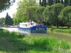 Enchanting Summer Voyages I European Waterways I Latest News