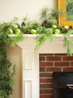 Seasons Of Joy: Home Decor
