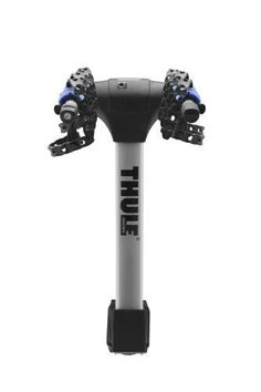 Thule 9025 Apex 4 Bike Hitch Rack *** Continue to the product at the image link. (This is an affiliate link) #DownHillSkiing