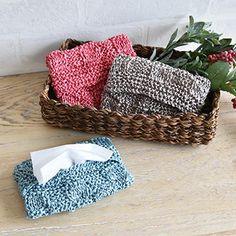 AMU-484 Laundry Basket, Wicker Baskets, Throw Pillows, Recipes, Home Decor, Cushions, Homemade Home Decor, Food Recipes, Rezepte