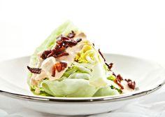 sriracha salad dressing
